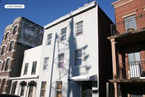 157 Prospect Avenue, Gowanus