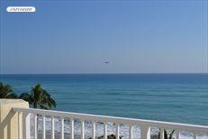 340  So Ocean Blvd, Palm Beach