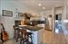 53 Engert Avenue, 2, Kitchen