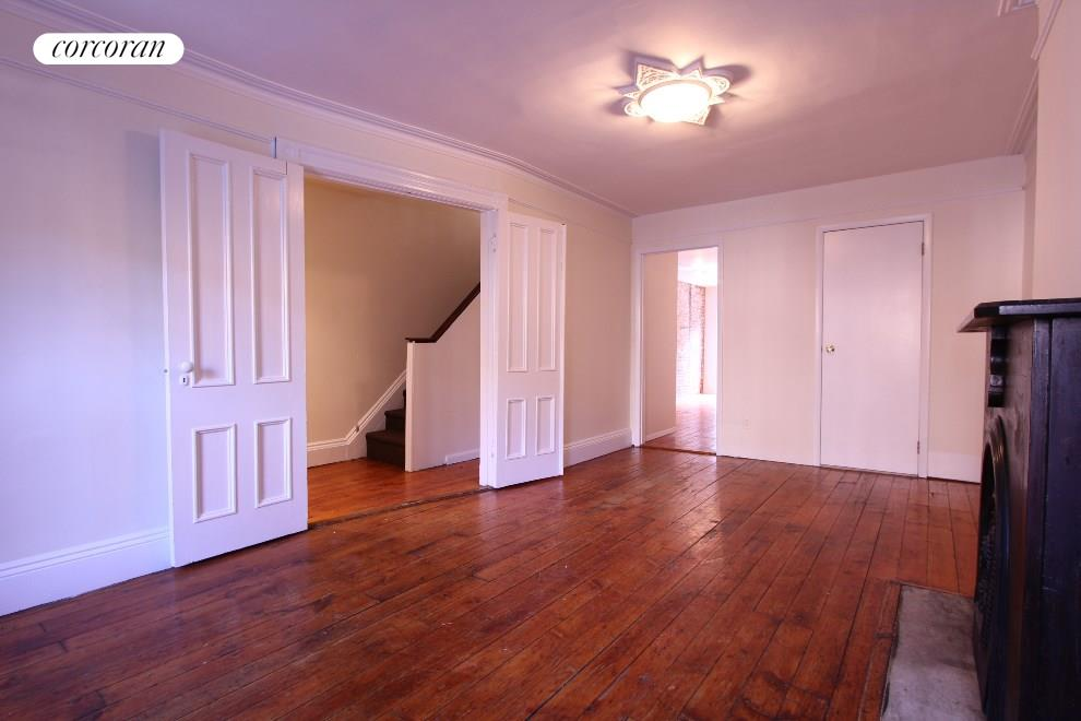 Corcoran, 420 5th Street, Apt. 1, Park Slope Rentals, Brooklyn ...