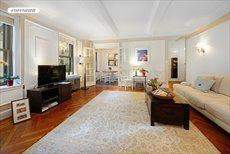 124 West 93rd Street, Apt. 1F, Upper West Side