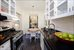 124 West 93rd Street, 1F, Kitchen