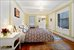 124 West 93rd Street, 1F, Bedroom