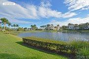 1452 Estuary Trail, Delray Beach