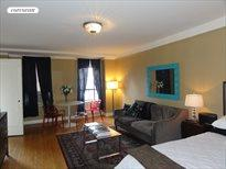 353 West 56th Street, Apt. 9G, Midtown West
