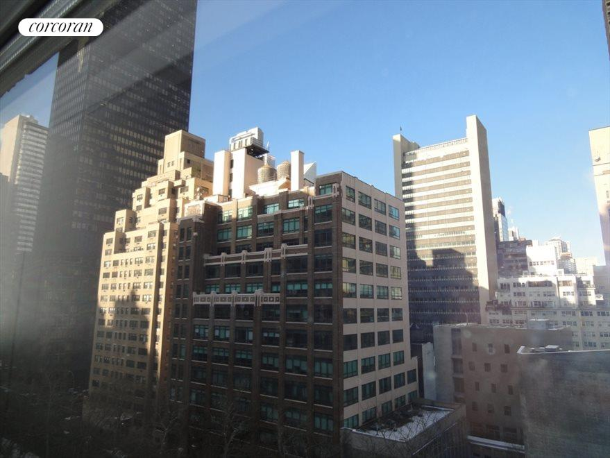 New York City Real Estate | View 333 East 46th Street, #9L | room 5