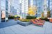 555 West 59th Street, 21A, Outdoor Play Area and Lounge