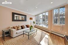 245 16th Street, Apt. 3, Park Slope