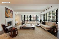 61 Fifth Avenue, Apt. RESIDENCE1, Greenwich Village