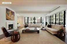 61 Fifth Avenue, Apt. RESIDENCE2, Greenwich Village