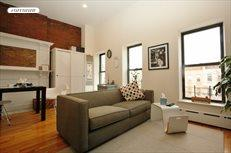 376 Park Place, Apt. 4, Prospect Heights