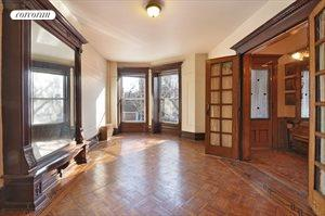 937 Lincoln Place, Crown Heights