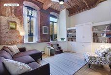 420 12th Street, Apt. E1L, Park Slope