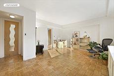 123 East 75th Street, Apt. 12F, Upper East Side