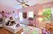 55 West 130th Street, 3rd Bedroom