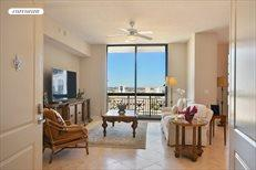 701 South Olive Avenue #1618, West Palm Beach