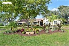 4633 Oak Tree Court, Delray Beach