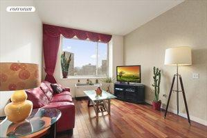 40 West 116th Street, Apt. A814, Harlem