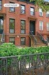 16 2nd Street, Carroll Gardens