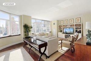 181 East 90th Street, Apt. 14B, Upper East Side