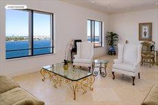 150 Bradley Place #904, Palm Beach