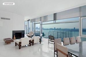 100 ELEVENTH AVE, Apt. 20A, Chelsea