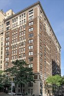 Photo of 885 Park Ave Corp