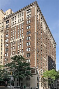 Photo of885 Park Ave Corp