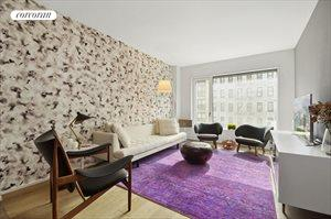345 West 14th Street, Apt. 4B, Chelsea