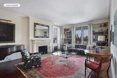 1148 Fifth Avenue, Apt. 10A, Carnegie Hill