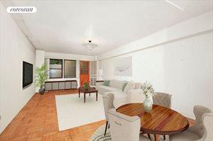 205 East 77th Street, Apt. 1E, Upper East Side