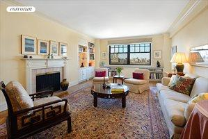 965 Fifth Avenue, Apt. 15B, Upper East Side