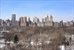 965 Fifth Avenue, 15B, View