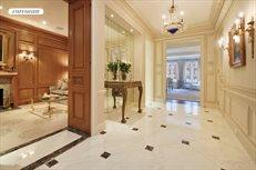 975 Park Avenue, Apt. 4A, Upper East Side