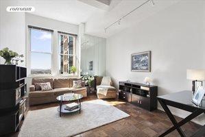96 Schermerhorn Street, Apt. 10B, Brooklyn Heights