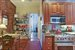 135 Clinton Avenue, 2, Kitchen