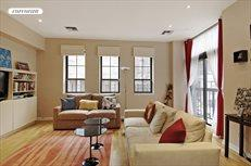 253 West 73rd Street, Apt. 2F, Upper West Side