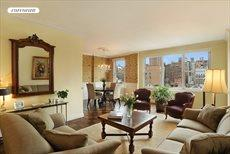 207 East 74th Street, Apt. 10AL, Upper East Side