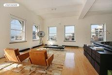 429 Greenwich Street, Apt. 9B, Tribeca
