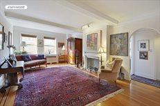 49 East 96th Street, Apt. 9A, Carnegie Hill