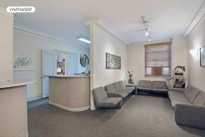 1150 Fifth Avenue, Apt. 1A, Carnegie Hill