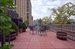 157 East 72nd Street, 9HI, Landscaped Roof Deck