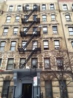 Photo of 225 South 3rd Street