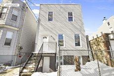 38 Hemlock Street, Brooklyn
