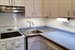 8 West 71st Street, 4B, Kitchen