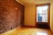 8 West 71st Street, 4B, Bedroom