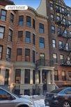 1162 Pacific Street, Crown Heights
