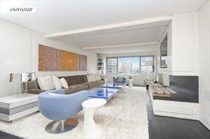 650 Park Avenue, Apt. 17C, Upper East Side