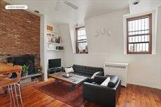 169 Park Place, Apt. 5, Prospect Heights