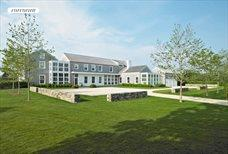 Absolutely Magnificent Modern  & Pristine, Southampton